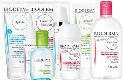Bioderma-Produits-Pharmacie-Bodic-Medicaments-Nantes